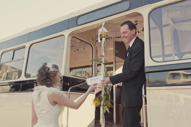 50s-bridal-fashion-photoshoot-58
