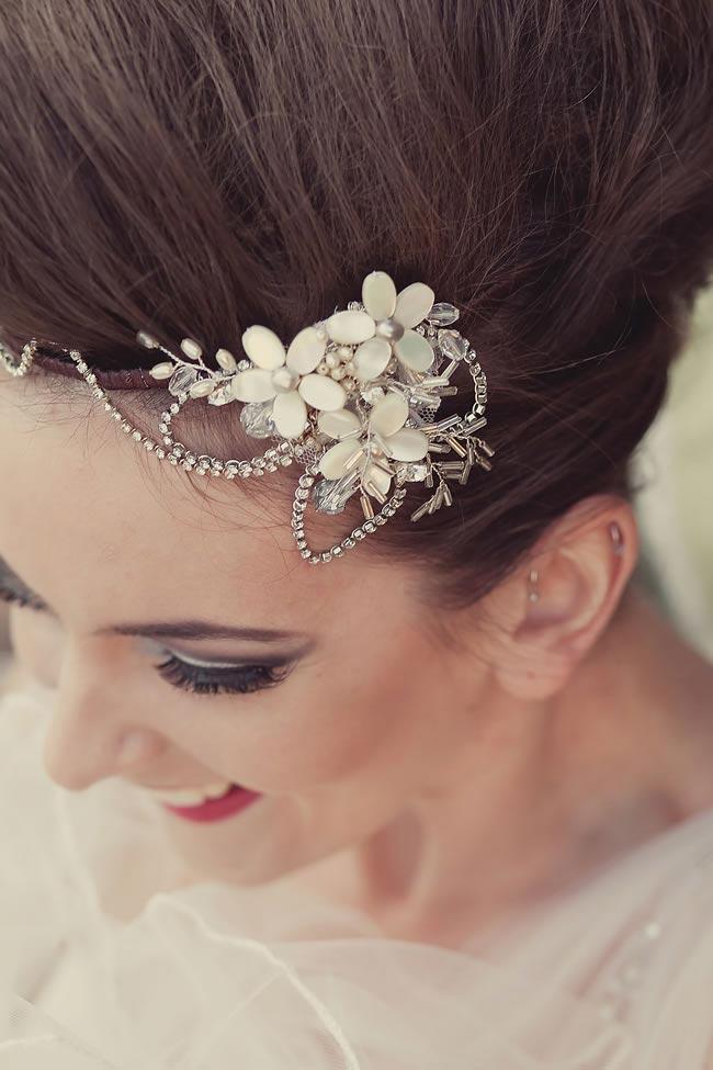 50s-bridal-fashion-photoshoot-61