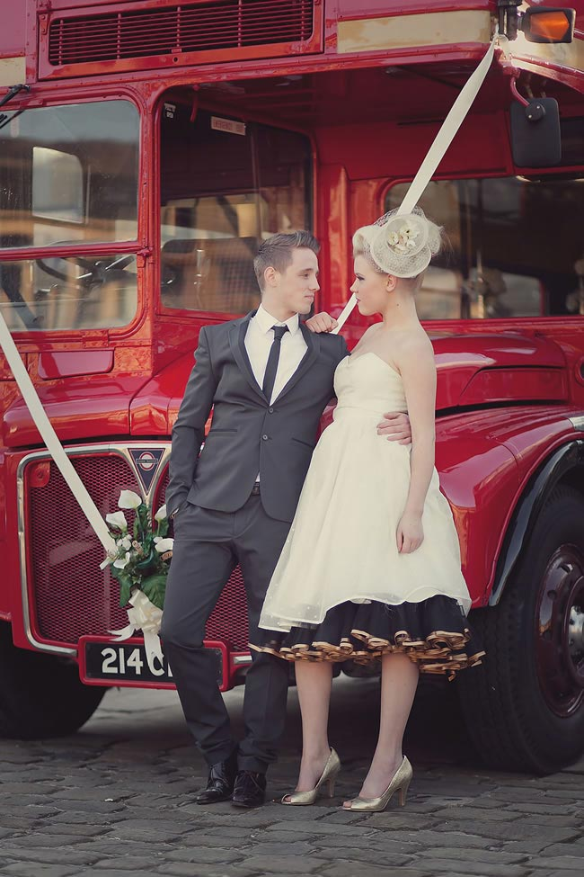 50s-bridal-fashion-photoshoot-63