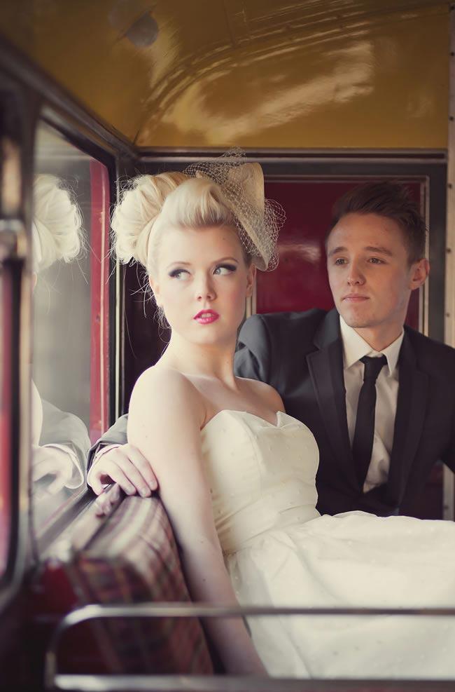 50s-bridal-fashion-photoshoot-64