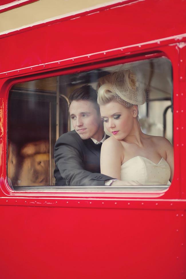 50s-bridal-fashion-photoshoot-65