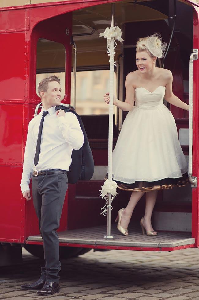 50s-bridal-fashion-photoshoot-66
