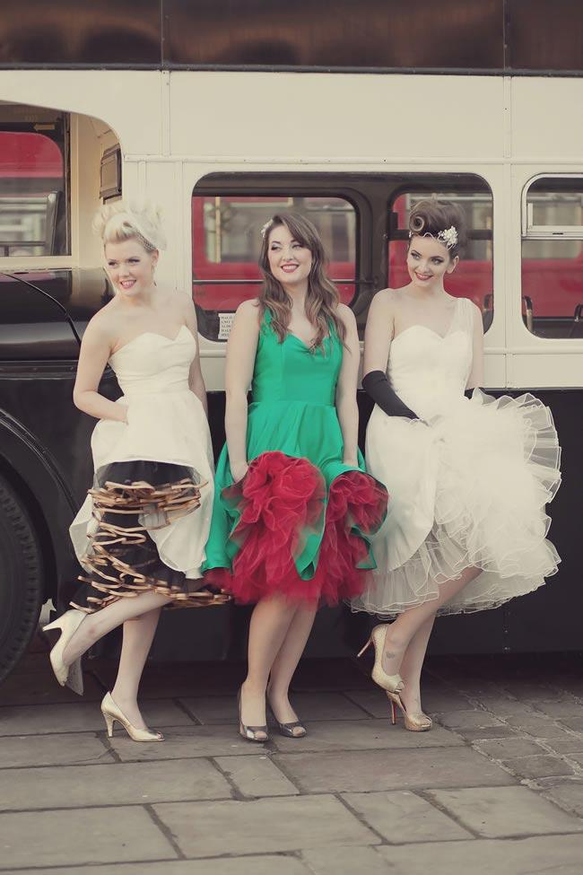 50s-bridal-fashion-photoshoot-67