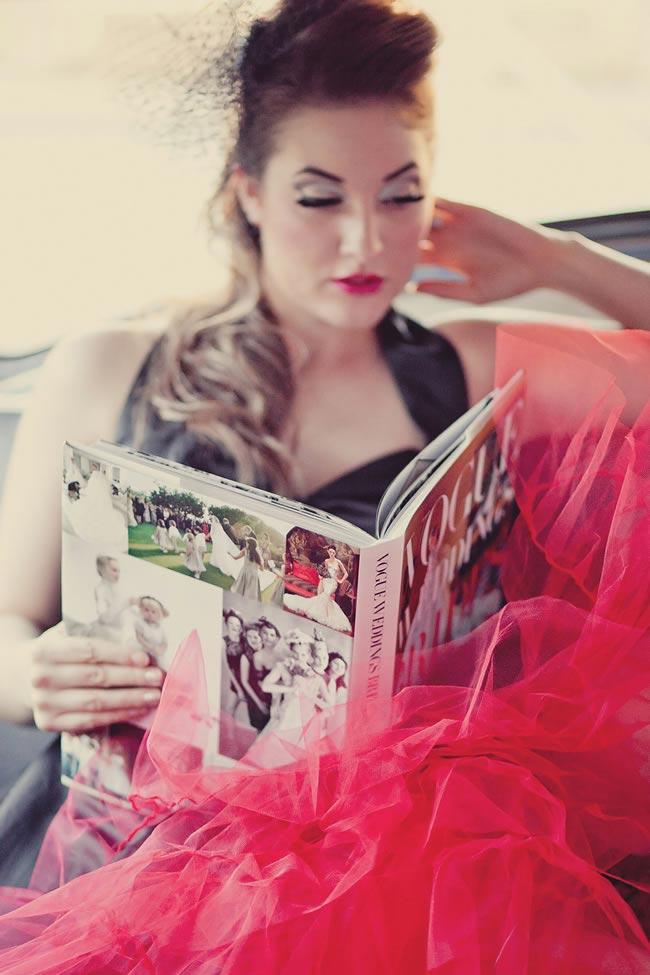 50s-bridal-fashion-photoshoot-68