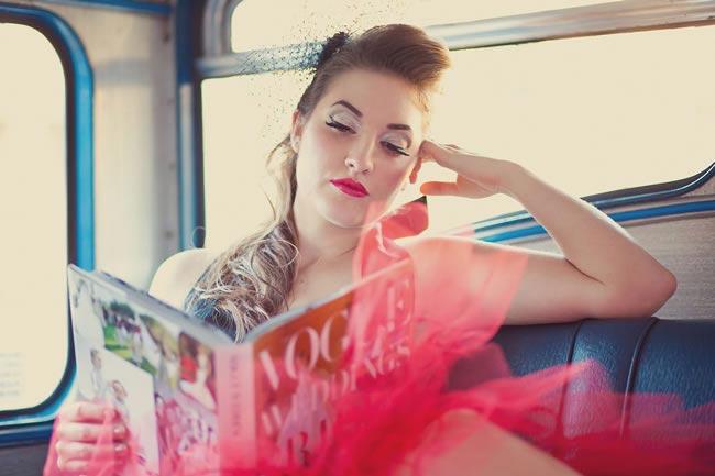 50s-bridal-fashion-photoshoot-70