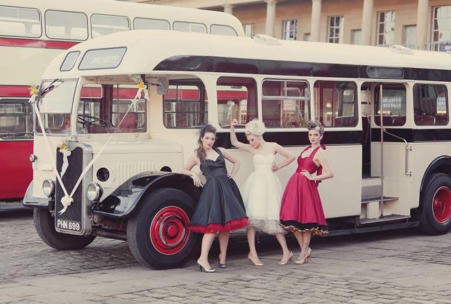 50s-bridal-fashion-photoshoot-71