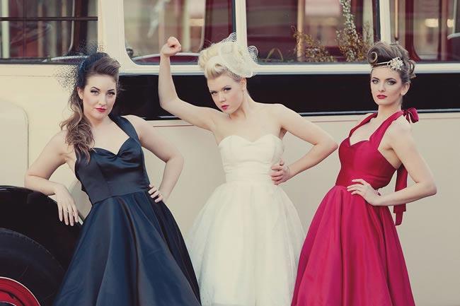 50s-bridal-fashion-photoshoot-72