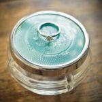 7-tips-choosing-engagement-ring-jakemorley.co.uk
