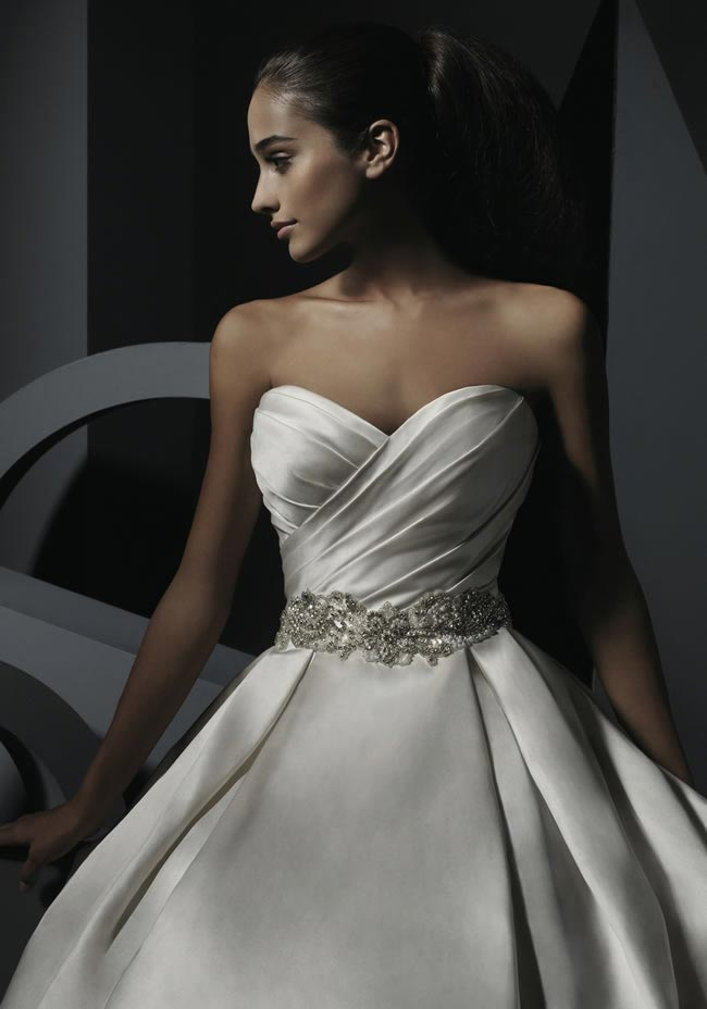 Alfred-angelo-2013-style-2390
