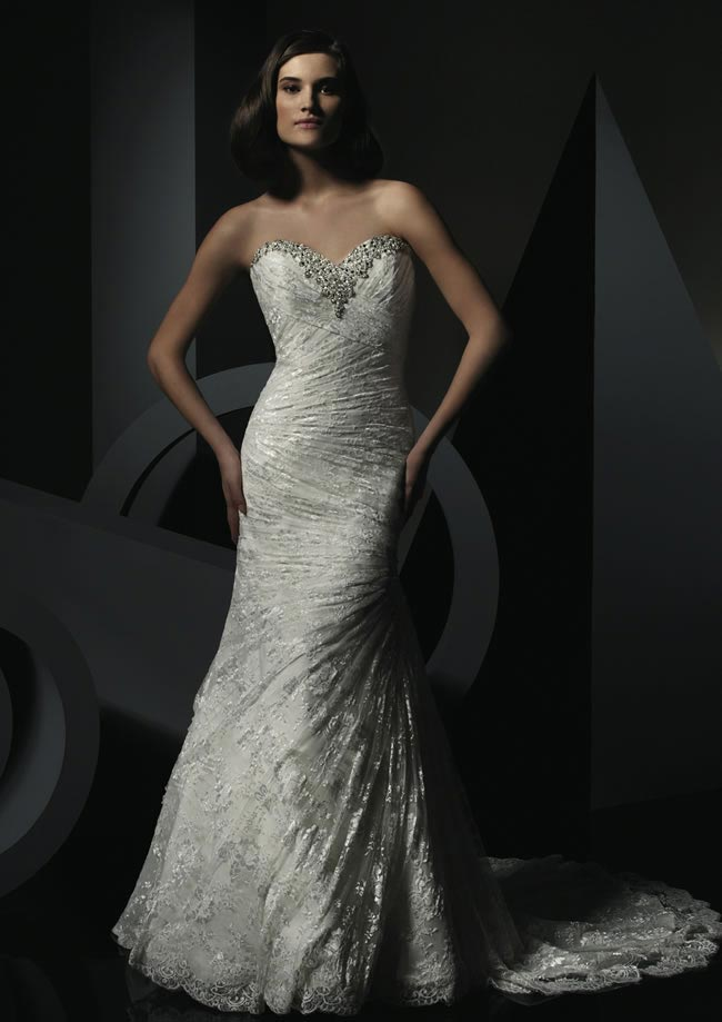 Alfred-angelo-2013-style-2396