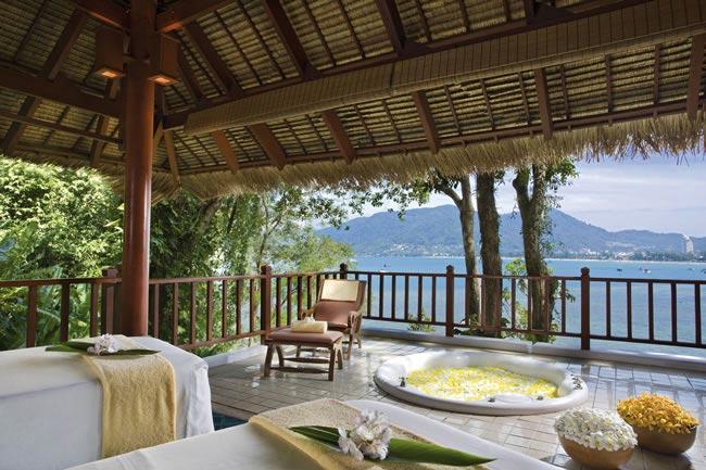 Amari-Coral-Beach-Phuket-Breeze-Spa