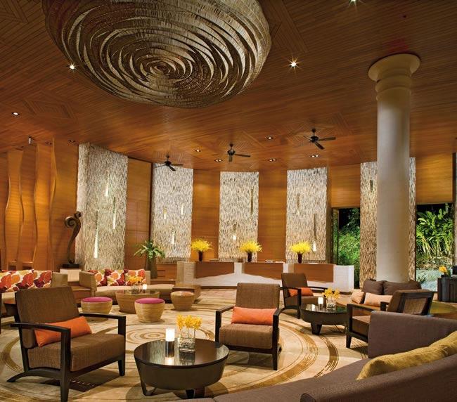 Amari-Coral-Beach-Phuket-Lobby