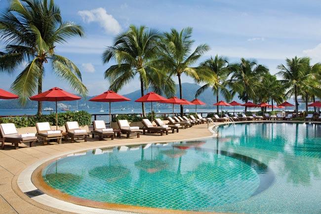 Amari-Coral-Beach-Phuket-Pool