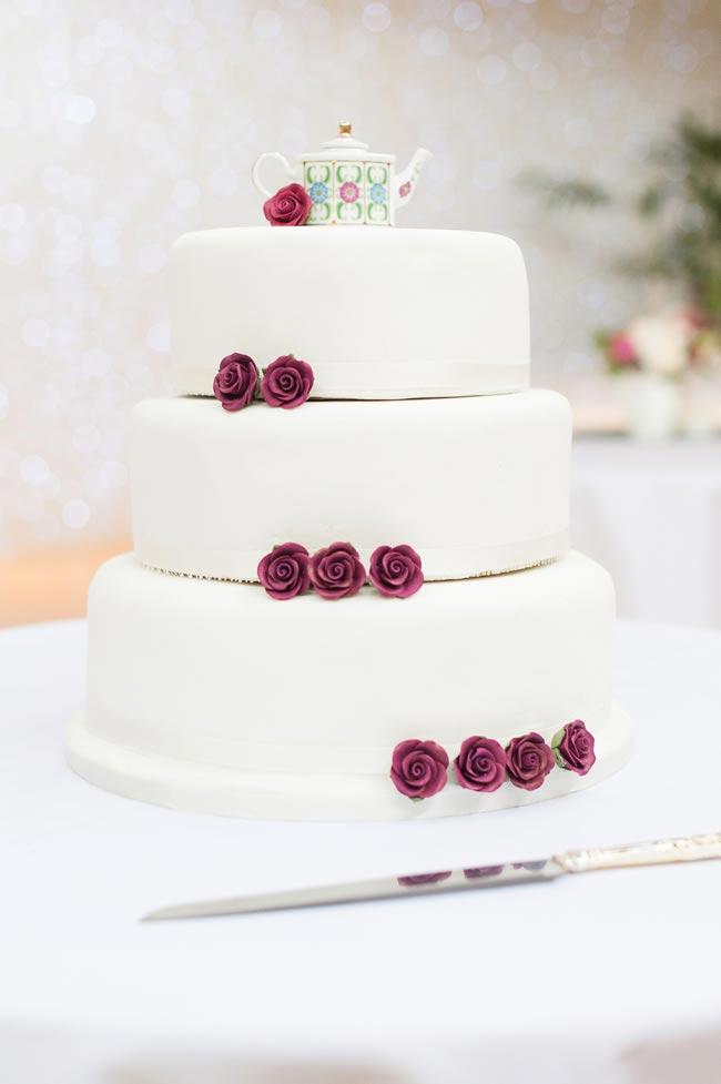 Becki-mike-real-wedding-05