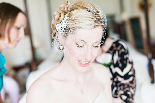Becki-mike-real-wedding-08