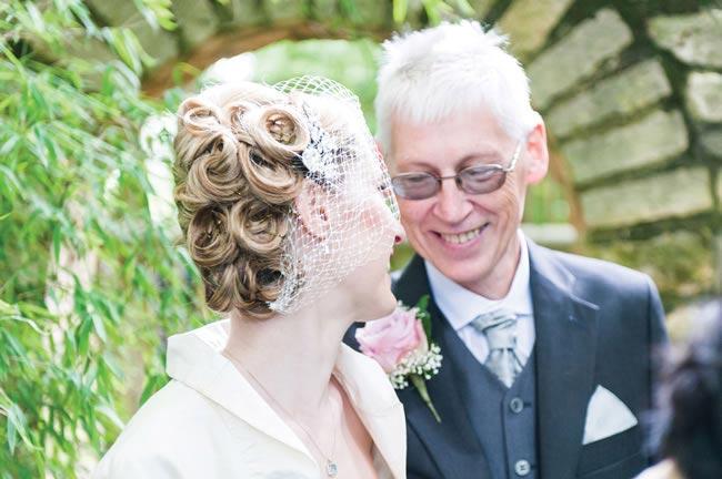 Becki-mike-real-wedding-12