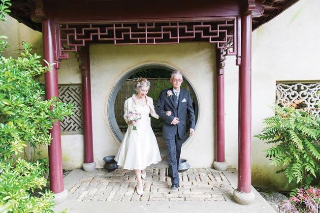 Becki-mike-real-wedding-13