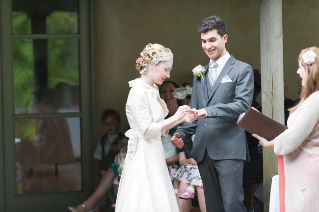Becki-mike-real-wedding-15