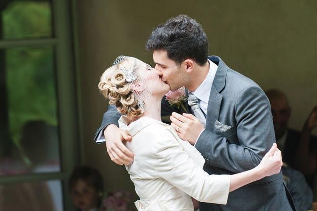 Becki-mike-real-wedding-16