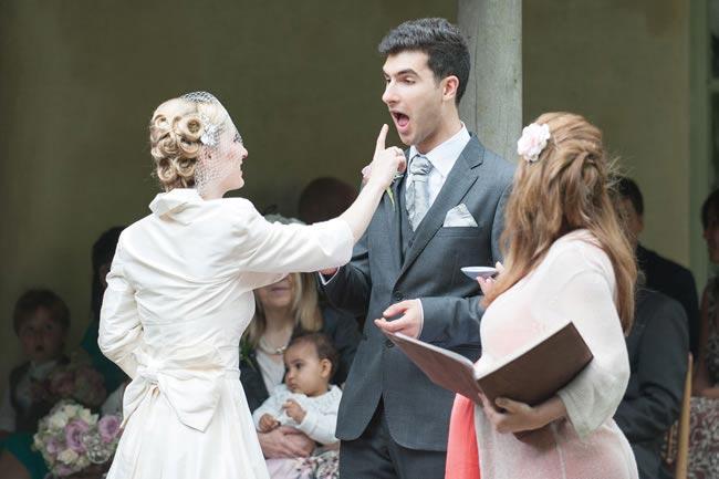 Becki-mike-real-wedding-17