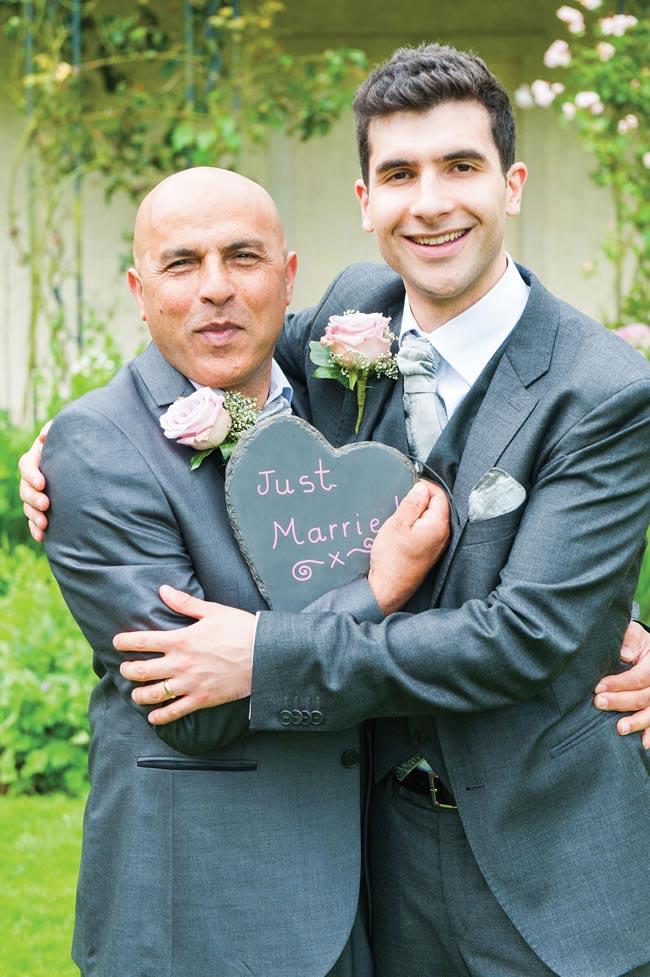 Becki-mike-real-wedding-24