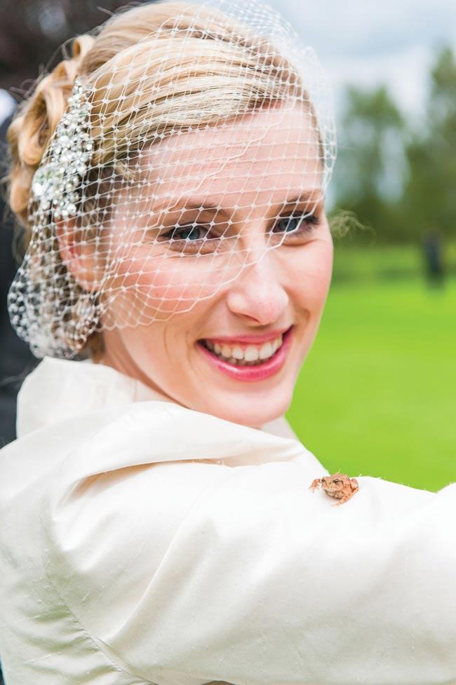 Becki-mike-real-wedding-25