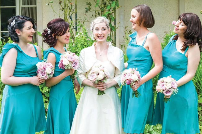 Becki-mike-real-wedding-26