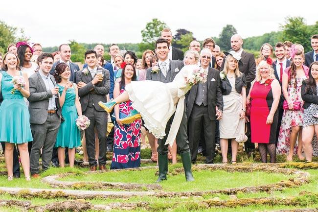 Becki-mike-real-wedding-27
