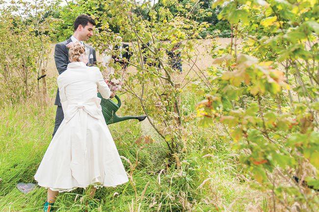 Becki-mike-real-wedding-28