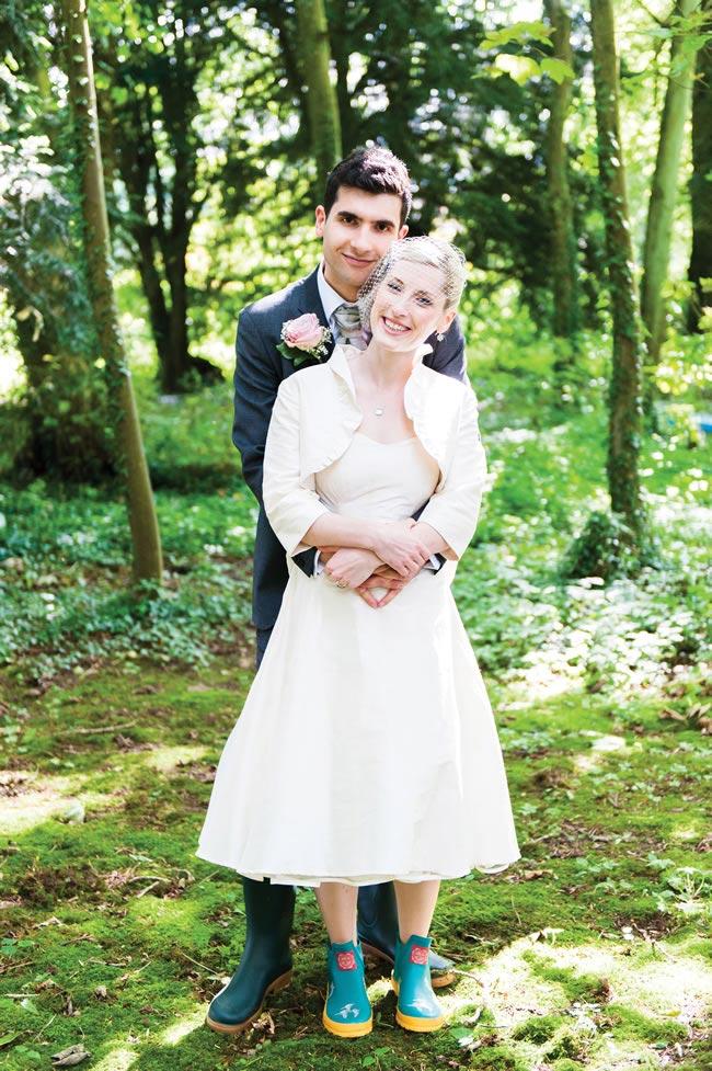 Becki-mike-real-wedding-32