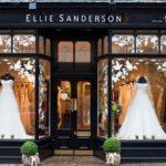 Ellie-Sanderson-Oxford
