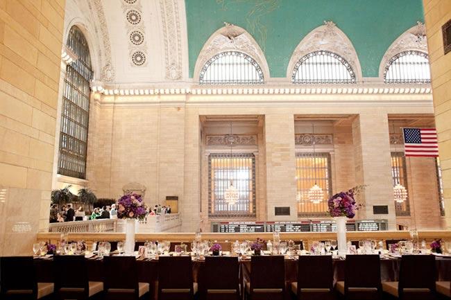 Grand-Central-wedding