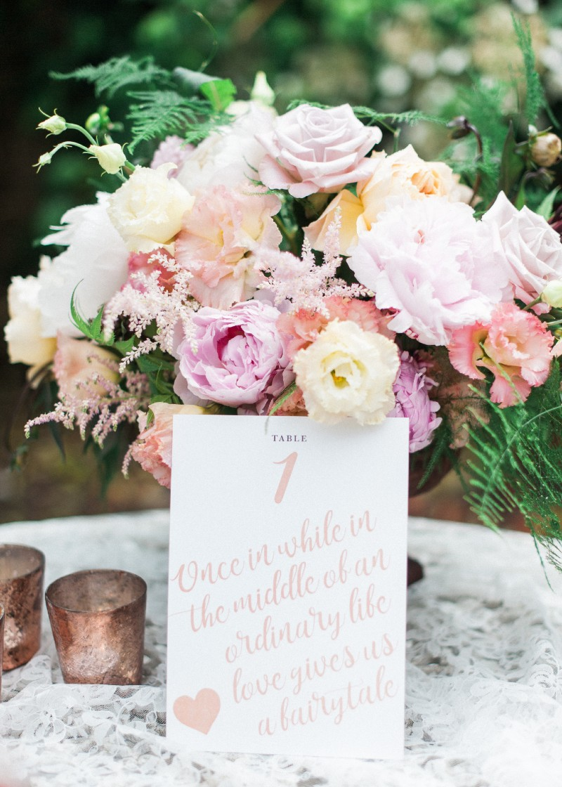 Kate Nielen - outdoor-wedding-theme-stationery