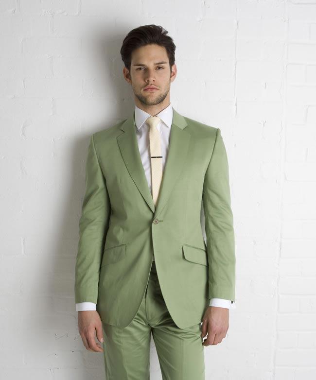 MW-Cotton-Mint-Suit