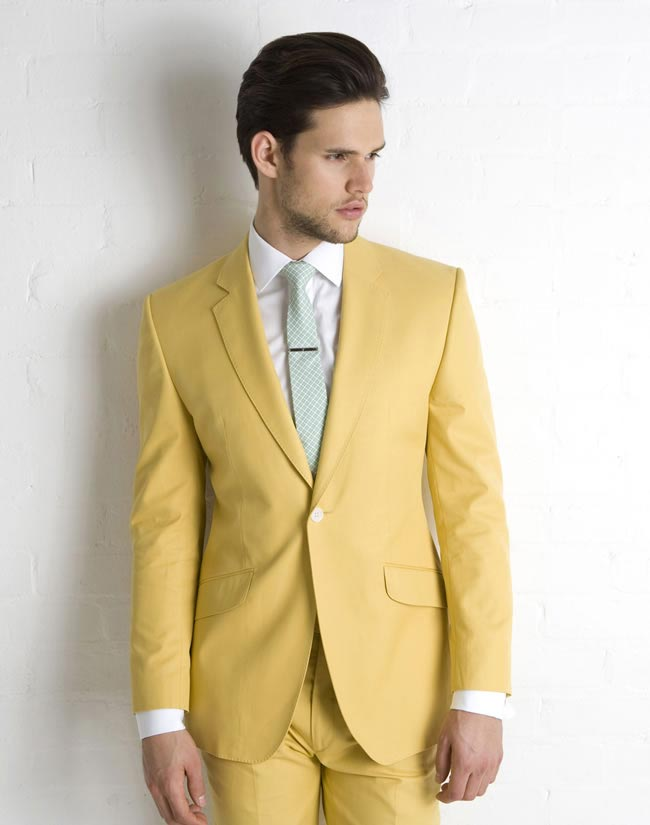 MW-Cotton-Yellow-Suit