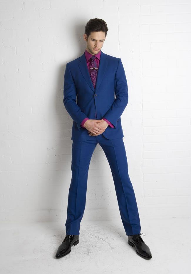 MW-Electric-Blue-Suit
