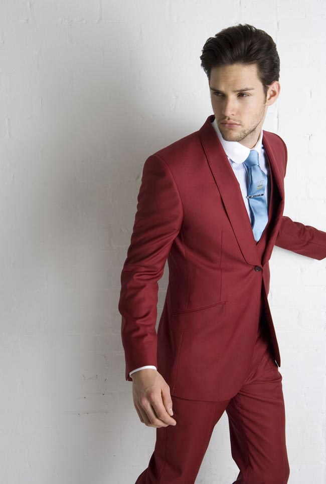 MW-Red-Wool-Suit