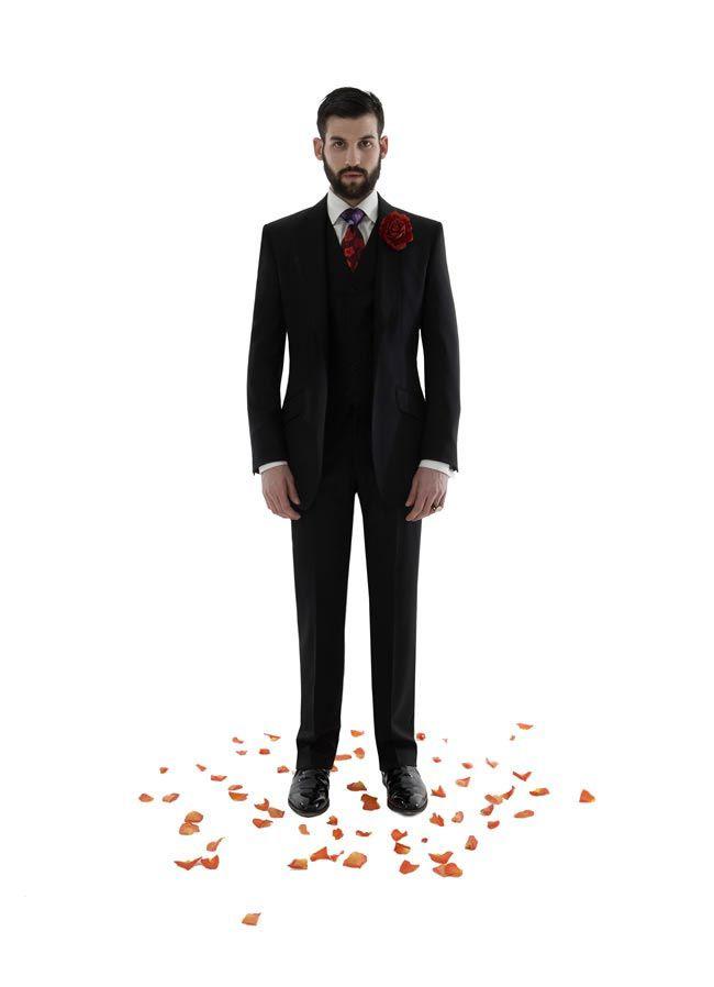 Marc-Wallace-Black-Suit