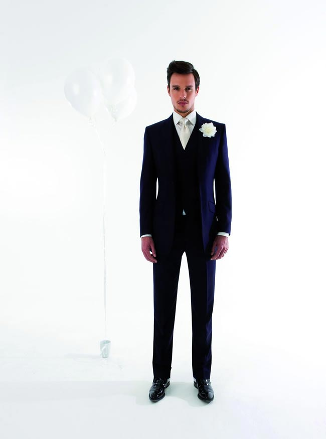 Marc-Wallace-Navy-Suit
