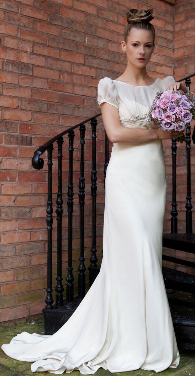 Sarah-Willard-Lily-Dress-and-Bodice