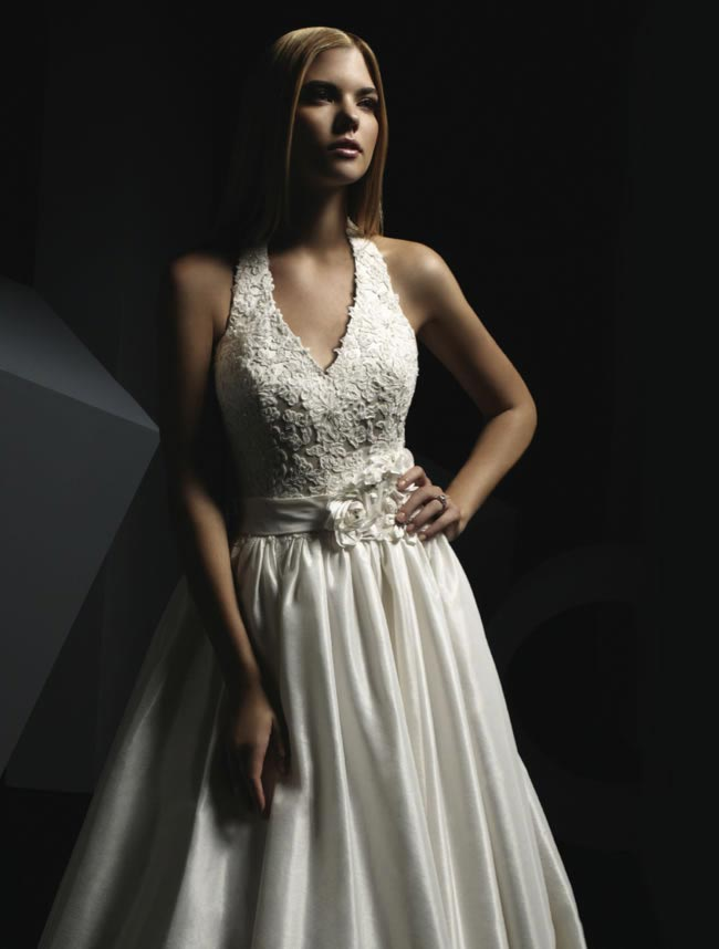 alfred-angelo-bridal-gown