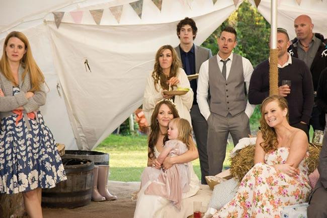 anika-dave-real-wedding-13