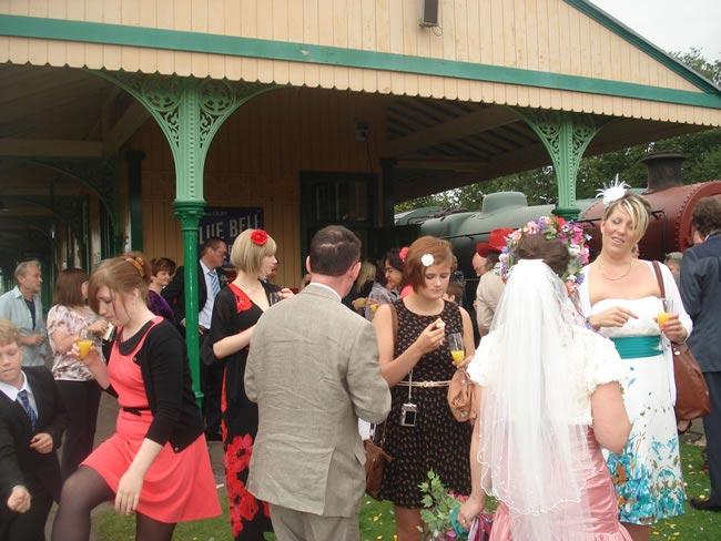 bluebell-railway-wedding