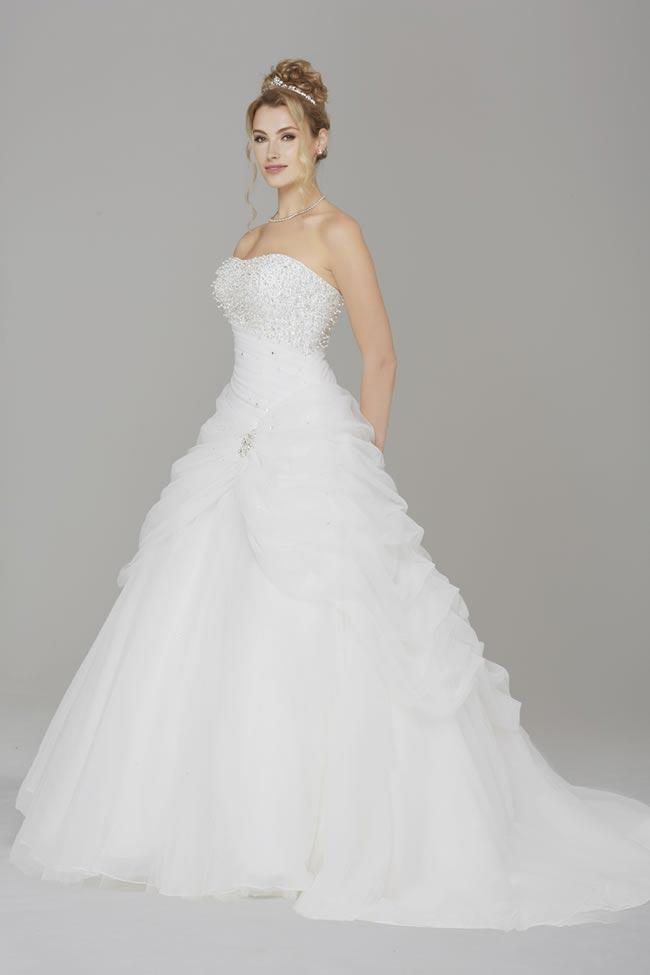 berketdx-bride-designer-wedding-dress-sale