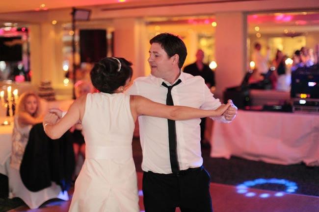 brandshatch-hotel-wedding