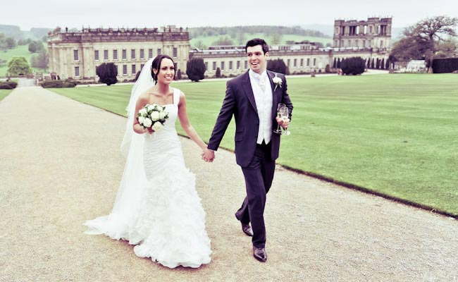 chatsworth-house-wedding