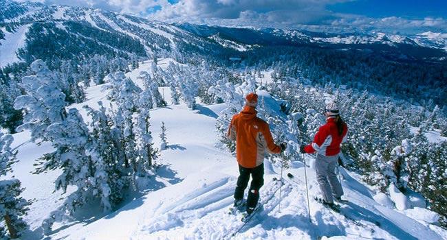 colorado-honeymoon-skiing