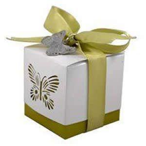 favor-box