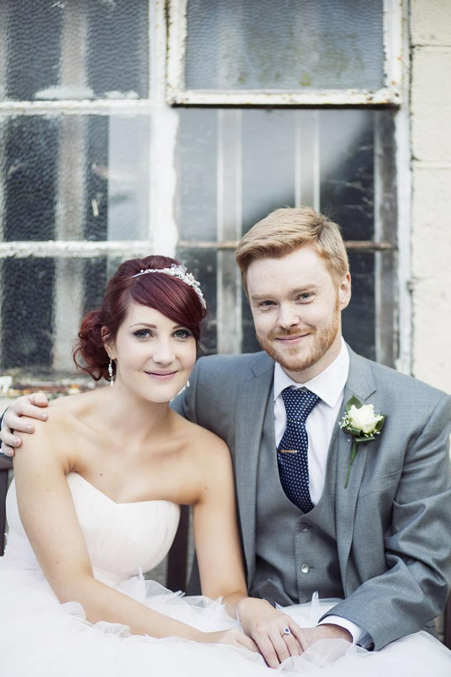 floral-wedding-theme-5-mattbowenphotography.co.uk