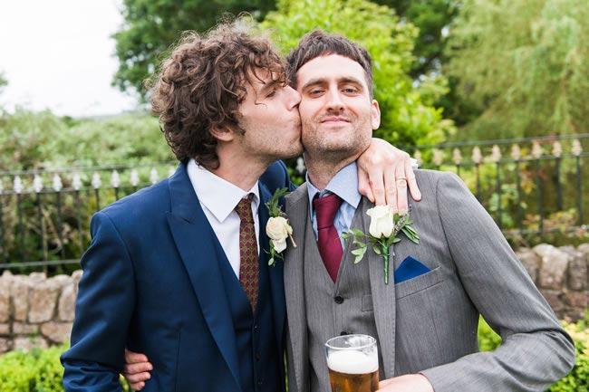 grooms-to-do-list-bigeyephotography.co.uk
